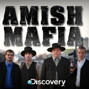 amish-mafia-300x300