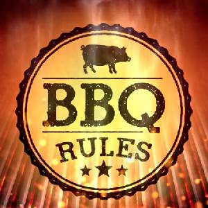 bbq-rules-300x300