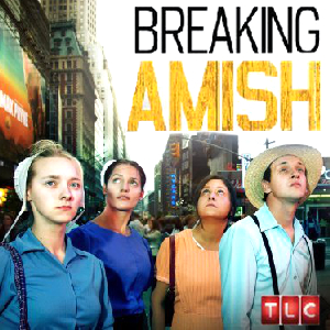 breaking-amish-300x300-nyc