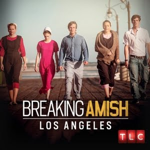 breaking-amish-LA-300x300