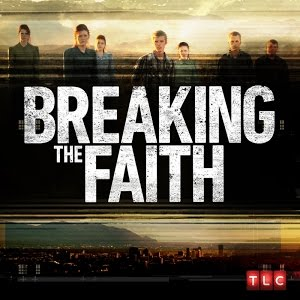 breaking-the-faith-300x300