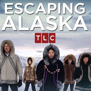 escaping-alaska-300x300