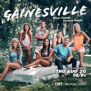 gainesville-300x300