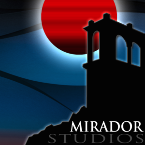 mirador-square-logo-450x500