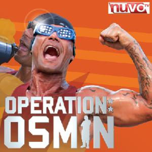 operation-osmin-300x300