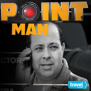 point-man-300x300