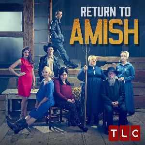 return-to-amish-300x300